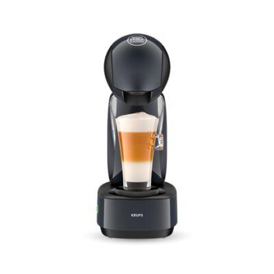 KRUPS KP173B31 NESCAFÉ DOLCE GUSTO Kapszulás kávéfőző