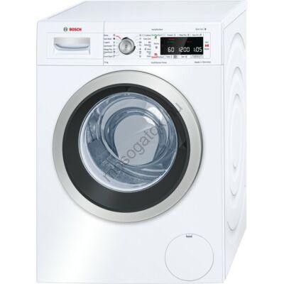 Bosch WAW28560EU elöltöltős mosógép TouchControl kijelzővel 9kg A+++