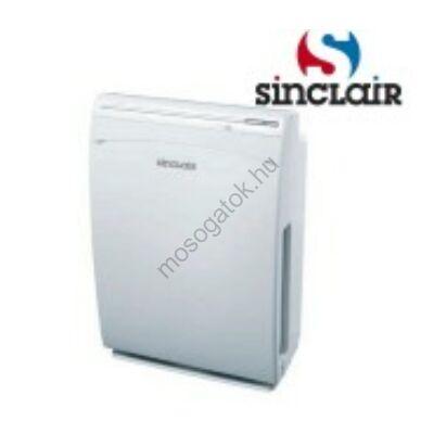 Sinclair SP-300A