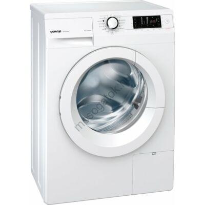 Gorenje WEI723 Elöltöltős mosógép 7kg