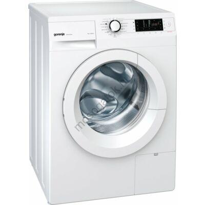Gorenje WE72S3 Keskeny Elöltöltős mosógép 7kg