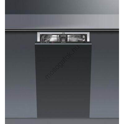 Smeg STA4501 beépíthető mosogatógép