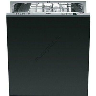 Smeg ST521 beépíthető mosogatógép