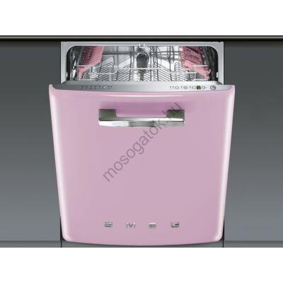 Smeg ST2FABRO2  retro mosogatógép