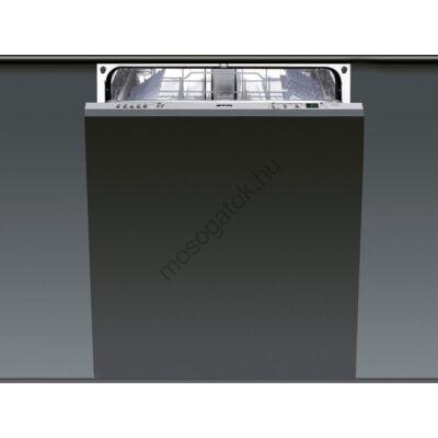 Smeg STA6443-3 beépíthető mosogatógép