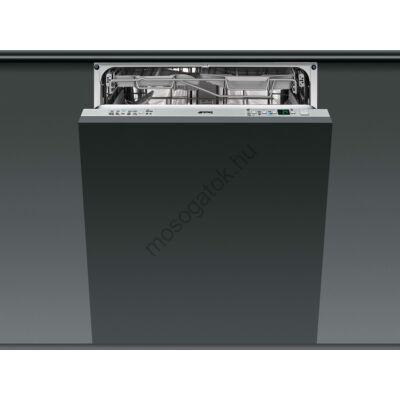 Smeg STA6539L3 beépíthető mosogatógép
