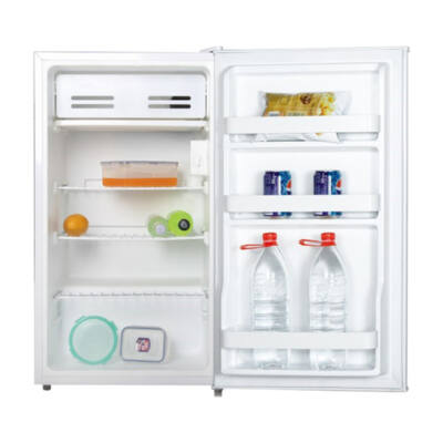 VIVAX TTR-93 hűtőszekrény fagyasztórekesszel A+