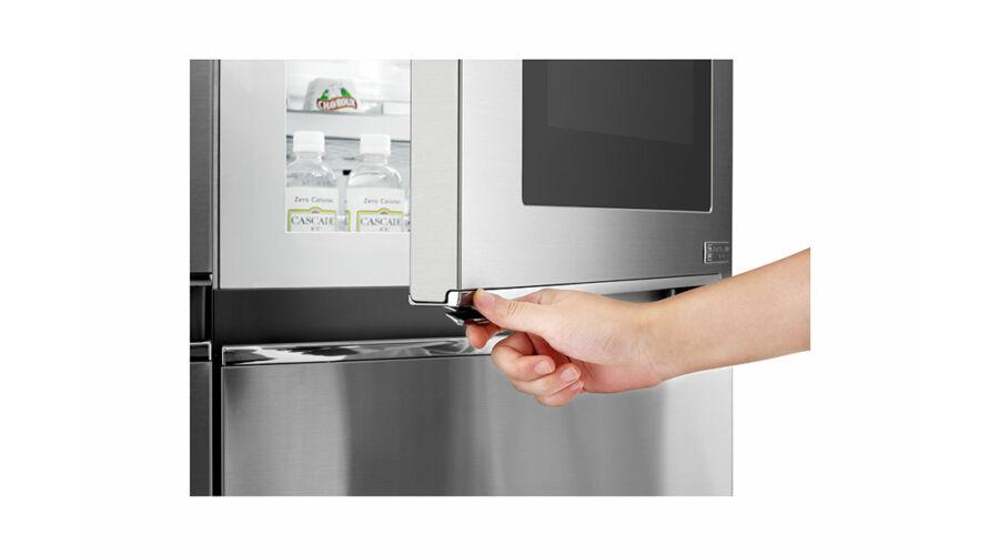 hűtőszekrény víz csatlakoztatása törvényes randevú kor számológép