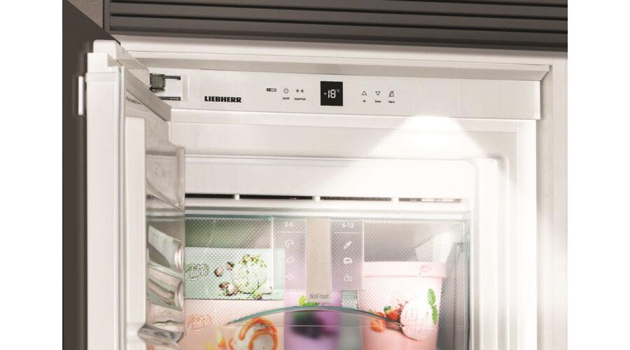 hűtőszekrény vízcsatlakozás mosogató alatt